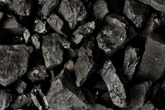 Amersham coal boiler costs