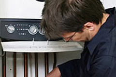 commercial boilers Amersham