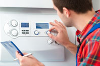 free commercial Amersham boiler quotes