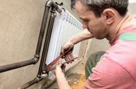Amersham heating repair