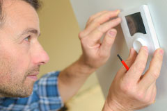 Amersham heating repair companies